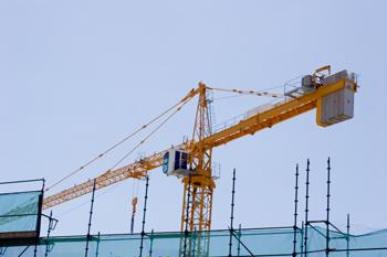 Asigurari constructii civile