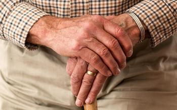Asigurari pensii private