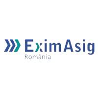 EximAsig
